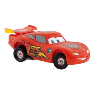 Figurine Flash McQueen de Cars